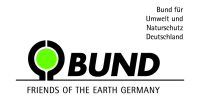 00-bundlogo-2012-4c